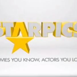 StarPics Station ID