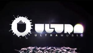 UltraMusic ID
