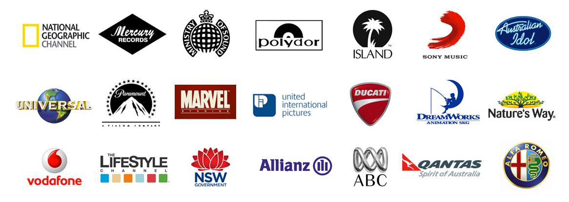 2011_Soundpit_Logos_Grid